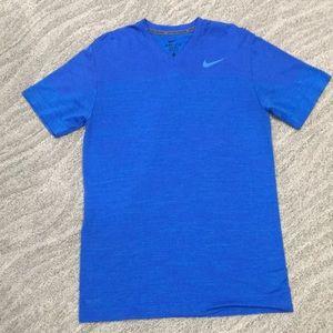 Nike Pro Training Dri-Fit Men's Large T-shirt